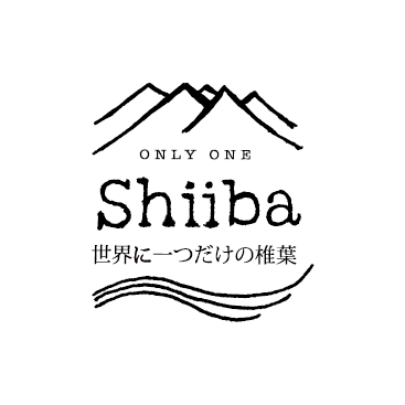 ONLY ONE Shiiba